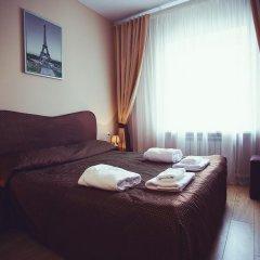 Мини-отель Отдых-10 комната для гостей фото 10