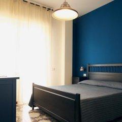 Отель Le Casette Di Lulù Италия, Палермо - отзывы, цены и фото номеров - забронировать отель Le Casette Di Lulù онлайн комната для гостей фото 4