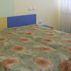 Отель Vlad Tanya Guest House детские мероприятия