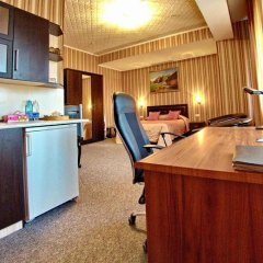 Отель Силк Роуд Лодж Номер Делюкс фото 3