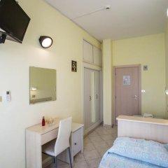 Hotel SantAngelo 3* Номер категории Эконом с различными типами кроватей фото 11