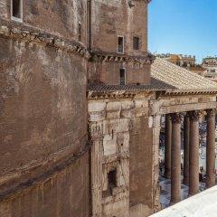 Отель Hub Pantheon Италия, Рим - отзывы, цены и фото номеров - забронировать отель Hub Pantheon онлайн