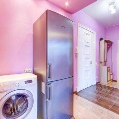Апартаменты Ag Apartment Moskovsky 216 Санкт-Петербург удобства в номере фото 2
