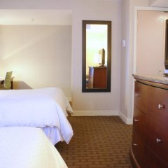 Twelve & K Hotel Washington DC удобства в номере фото 2