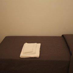 Отель BB Hotels Aparthotel Navigli 4* Апартаменты с различными типами кроватей фото 4