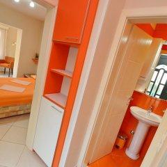 Отель Apartmani Ćetković Черногория, Доброта - отзывы, цены и фото номеров - забронировать отель Apartmani Ćetković онлайн в номере фото 2