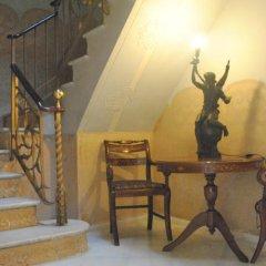 Отель El Petit Palauet удобства в номере фото 2