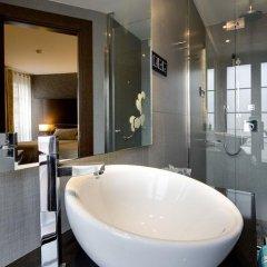 Hotel Barcelona Colonial 4* Стандартный номер с различными типами кроватей фото 31