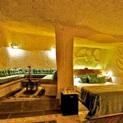 Miras Hotel - Special Class Турция, Гёреме - отзывы, цены и фото номеров - забронировать отель Miras Hotel - Special Class онлайн детские мероприятия фото 2