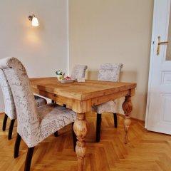 Отель Exclusive Apartment Rathaus Австрия, Вена - отзывы, цены и фото номеров - забронировать отель Exclusive Apartment Rathaus онлайн удобства в номере