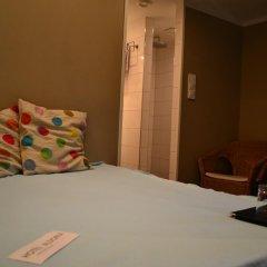 Hotel Aldoria 3* Стандартный номер с различными типами кроватей