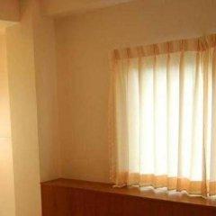 Отель Rambuttri House 2* Стандартный номер с двуспальной кроватью фото 5