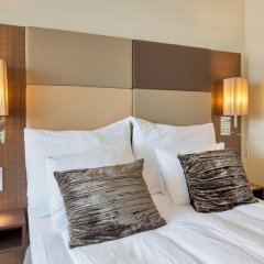 Clarion Hotel & Congress Trondheim комната для гостей фото 4