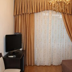 Гостевой дом Ардо удобства в номере
