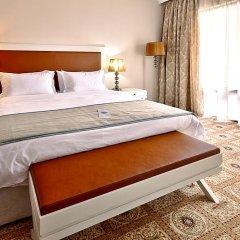Primoretz Grand Hotel & SPA комната для гостей фото 6
