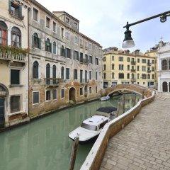 Апартаменты Juice Glam Apartments Венеция