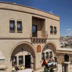 Hestia Filiz Hotel фото 3