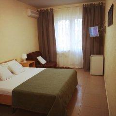 Assol Hotel комната для гостей