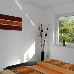 Отель Tischlmühle Appartements & mehr Улучшенные апартаменты с различными типами кроватей фото 11
