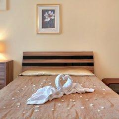 Апарт-Отель Golden Line Студия с различными типами кроватей фото 12