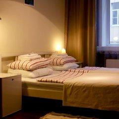 Гостиница Проворный Верблюд 2* Стандартный номер с различными типами кроватей фото 3