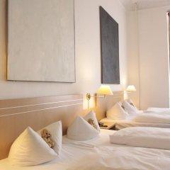 Hotel Tiergarten Berlin 3* Стандартный номер с различными типами кроватей фото 3