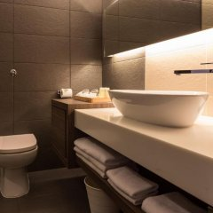 Hotel Armada Petaling Jaya 4* Номер Делюкс с различными типами кроватей фото 3