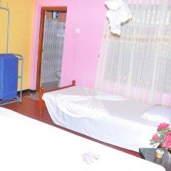 Отель Sanoga Holiday Resort 2* Стандартный номер с двуспальной кроватью фото 2