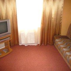 Апартаменты Sala Apartments Апартаменты с 2 отдельными кроватями фото 2