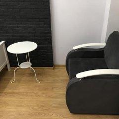 Hostel Zeleniy Dom Кровать в женском общем номере с двухъярусными кроватями фото 3