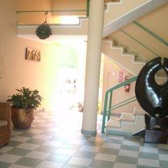 Отель Calypso Beach Доминикана, Бока Чика - отзывы, цены и фото номеров - забронировать отель Calypso Beach онлайн детские мероприятия