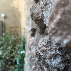 Отель Casa tua a due passi da Ortigia! Италия, Сиракуза - отзывы, цены и фото номеров - забронировать отель Casa tua a due passi da Ortigia! онлайн бассейн