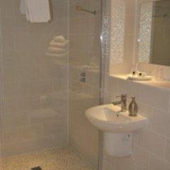 Argyll Hotel 3* Люкс фото 6