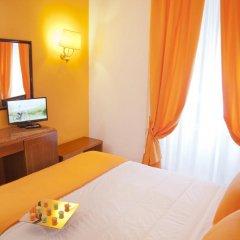 Hotel Max комната для гостей фото 3