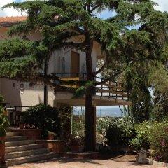 Отель B&B Zagara e Cannella Сиракуза фото 6