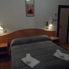 Hotel La Dolce Vita комната для гостей фото 4