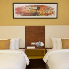 Гостиница Долина +960 комната для гостей фото 4