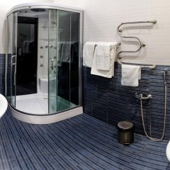 СПА Отель Венеция 3* Полулюкс разные типы кроватей фото 15
