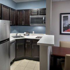 Отель Residence Inn Bethesda Downtown США, Бетесда - отзывы, цены и фото номеров - забронировать отель Residence Inn Bethesda Downtown онлайн в номере