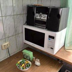 Гостиница on Partizansky Беларусь, Брест - отзывы, цены и фото номеров - забронировать гостиницу on Partizansky онлайн удобства в номере