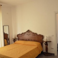 Отель Residenza Bagnato Пиццо комната для гостей фото 2