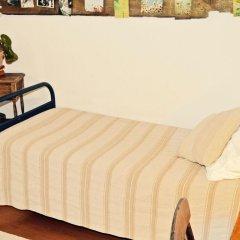 Отель Azores vintage bed & breakfast комната для гостей фото 5