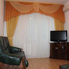 Гостевой дом Ардо комната для гостей фото 5