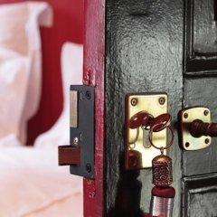 Отель Be&Be Louise Бельгия, Брюссель - отзывы, цены и фото номеров - забронировать отель Be&Be Louise онлайн ванная