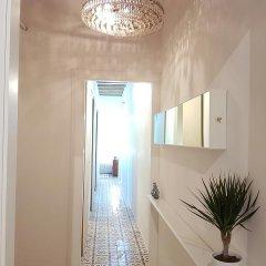 Апартаменты R4d Apartment Near Passeig De Gracia Diagonal Барселона интерьер отеля