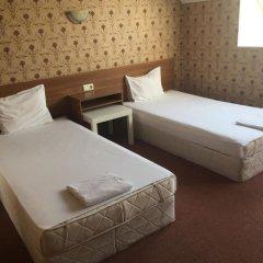 Irish Hotel 2* Стандартный номер фото 2