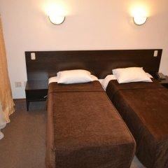 Гостиница СВ 3* Номер Эконом с разными типами кроватей фото 2