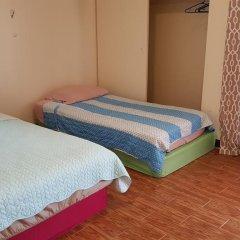 Отель Guam JAJA Guesthouse 3* Стандартный номер фото 42