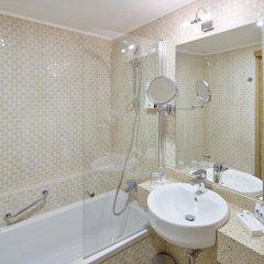 Wellton Riga Hotel And Spa 5* Стандартный номер фото 11
