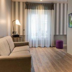 Hotel Le Magellan 3* Стандартный номер с различными типами кроватей фото 7